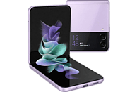 SAMSUNG Galaxy Z Flip3 5G 128 GB Phantom Lavender Dual SIM