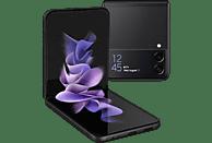 SAMSUNG Galaxy Z Flip3 5G 128 GB Phantom Black Dual SIM
