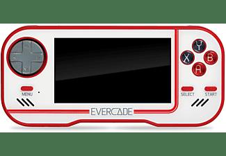 BLAZE ENTERTAINMENT Blaze Evercade Premium Pack +3 Vol 1 - White