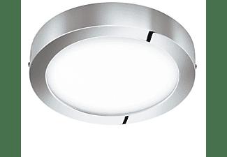 EGLO FUEVA-C Aufbauleuchte LED-BLE-RGB/CCT DL Ø300 CHROM