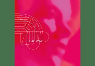 Helen Merrill - Lilac Wine  - (Vinyl)