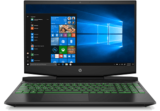 HP 4H0V6EA/Paavilion Gaming/ i7-11370H/ 16GB Ram/ 512GB SSD/ RTX 3050TI...