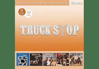 Truck Stop - Kult Album Klassiker [CD]