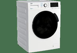 BEKO WDW8716STB Waschtrockner 8kg/5kg, 1400 U/Min. - SteamCure