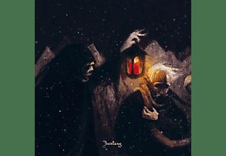Grab - Zeitlang [CD]