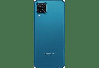 SAMSUNG Galaxy A12 A127 128GB, Blue