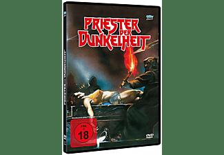 Priester der Dunkelheit [DVD]