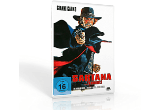 Sartana kommt [DVD]