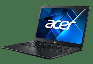 "Portátil - Acer Extensa 15 EX215-52-330L, 15.6"" FHD, Intel® Core™ i3-1005G1, 8 GB RAM, 256 GB SSD, UHD, W10H"