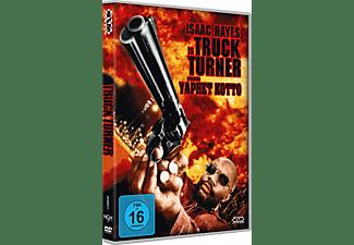 Truck Turner (Chicago Poker) [DVD]