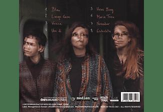 Und De Scheenen Hoa - Immer Wieder Neu [CD]