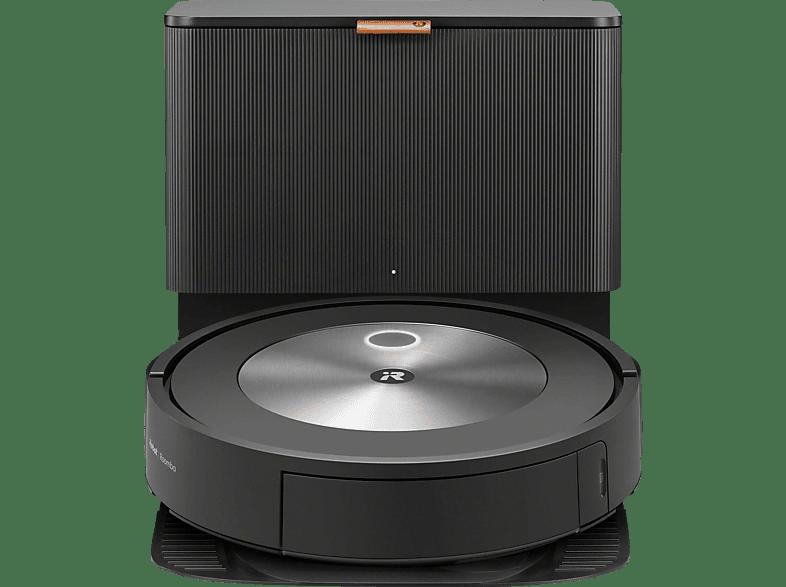 IROBOT Roomba® j7 Saugroboter