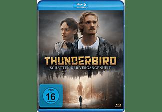 Thunderbird - Schatten der Vergangenheit [Blu-ray]