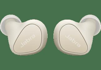 JABRA True Wireless Kopfhörer Elite 3, light beige