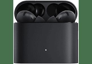 XIAOMI True Wireless Earphones Mi Air 2 Pro, schwarz