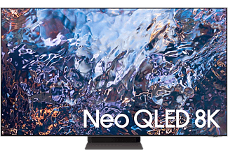 SAMSUNG QN700A (2021) 65 Zoll Neo QLED 8K Fernseher
