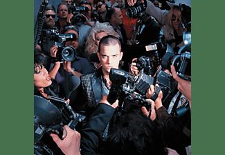 Robbie Williams - Life Thru A Lens [Vinyl]