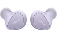 JABRA Elite 3, mit Geräuschisolierung, In-ear Kopfhörer Bluetooth Lila
