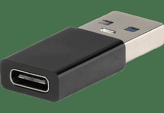 VIVANCO USB 3.1 Gen. 1 Type-C Adapter