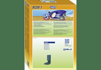 SWIRL Staubbeutel für iRobot Saugroboter ROB1