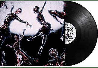 Finneas - Optimist (Vinyl) [Vinyl]