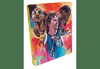 PS4 NBA 2K22 (Ed. 75th Anniversary)