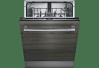 SIEMENS SE63HX41TE iQ300 Geschirrspüler (vollintegrierbar, 598 mm breit, 44 dB (A), E)