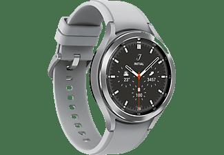 SAMSUNG Galaxy Watch4 Classic 46mm Akıllı Saat Silver