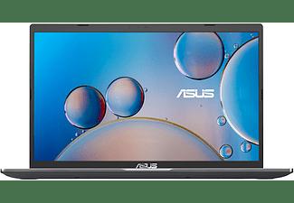 """Portátil - Asus Y1511CDA-BR582R, 15.6"""" HD, AMD® Ryzen™ 5 3500U, 8 GB RAM, 256 GB SSD, Radeon Vega 8, W10P"""