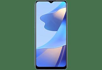 OPPO A16 64 GB Pearl Blue Dual SIM