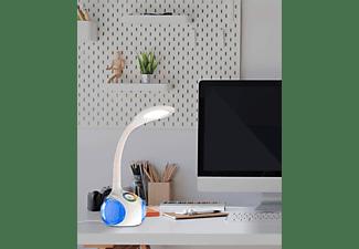 EGLO ARCONES Tischlampe LED-RGB-TL. FLEX M. TOUCH WEISS RGB-STEP DIM