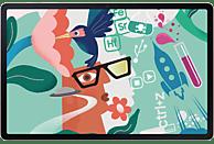 SAMSUNG GALAXY TAB S7 FE WIFI, Tablet, 64 GB, 12,4 Zoll, Mystic Pink