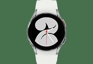 SAMSUNG Galaxy Watch4 40mm Akıllı Saat Silver