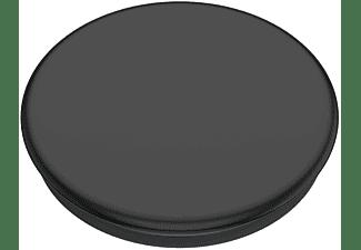 POPSOCKETS Phone Grip & Stand, Basic - Black