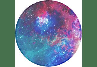 POPSOCKETS Phone Grip & Stand, Basic - Nebula Ocean