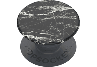 POPSOCKETS Phone Grip & Stand, Basic - Mod Marble
