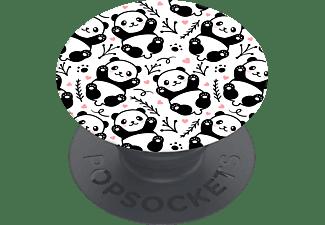POPSOCKETS Phone Grip & Stand, Basic - Pandamonium