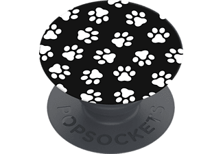 POPSOCKETS Phone Grip & Stand, Basic - Dogs Paws