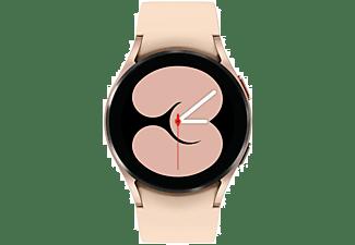 SAMSUNG Galaxy Watch4 40mm Akıllı Saat Gold