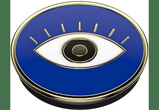 POPSOCKETS Phone Grip & Stand, Austauschbar - Enamel Evil Eye