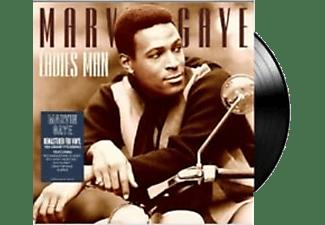 Marvin Gaye - Ladies Man [Vinyl]