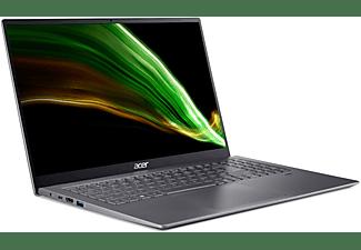 ACER Notebook Swift 3 SF316-51-7594, i7-11370H, 16GB RAM, 512GB SSD, 16 Zoll FHD