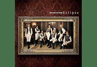 Dreamcatcher - Eclipse [CD]
