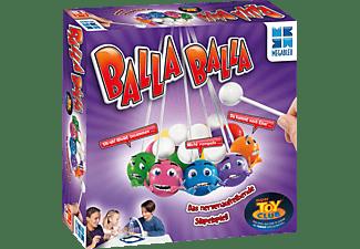 HUTTER Balla Balla Geschicklichkeitsspiel Mehrfarbig