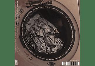 Tirzah - Colourgrade [CD]