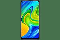 XIAOMI Redmi Note 9 128GB, Onyx Black