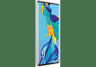 VIVANCO Super Slim Cover für Huawei P30 Pro