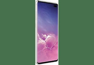 VIVANCO Super Slim Cover für Samsung Galaxy S10+
