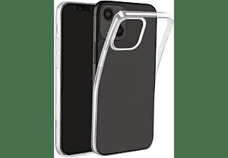 VIVANCO Super Slim Cover für Apple iPhone 13 mini