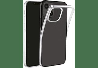 VIVANCO Super Slim Cover für Apple iPhone 13